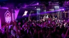 Immagine Stupro in discoteca: i tre volti nei video