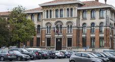 """Mancano aule per cento studenti nello storico istituto tecnico  """"Riccati"""" di Treviso"""