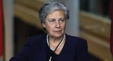 Morta Rita Borsellino, aveva 72 anni. Era malata da tempo