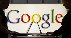 Google, il Wsj: «Bug, dati  di migliaia di utenti a rischio»