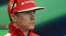 Si accendono i motori a Montecarlo, la Formula 1 spera di fermare la Mercedes