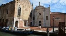 Da Capri a Venezia: Seo Young Deok in mostra alla Chiesetta della Misericordia