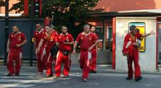 Ferrari, premio ai dipendenti fino a 5.545 euro. Riconoscimento per contributo a ottimi risultati 2017