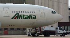 Alitalia-Atlantia adesso più vicine: prime aperture dai grillini