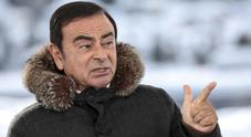 Media giapponesi, Ghosn fuggito in treno da Tokyo. Ex manager partito da Osaka per la Turchia