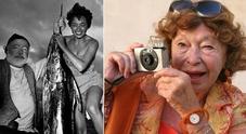 Morta Inge Feltrinelli, regina dell'editoria: aveva 87 anni