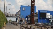 Immagine Taranto senza Ilva, la tentazione di M5S