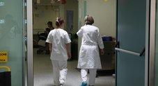 Pertosse: ragazzo di 16 anni  in ospedale. Era stato vaccinato