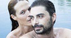 Jane Alexander, il fidanzato tradito in diretta al GfVip: «Dovevamo sposarci»