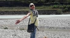 Smantha Springolo uccisa dal male a 28 anni