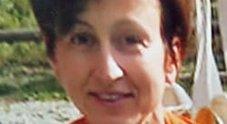 Bimbi uccisi dalla mamma, strazio ai funerali ad Aymavilles. Il pianto disperato del papà