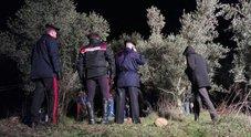 Va in baita e scopre un cadavere:  è un 49enne che veniva da Treviso  Era senza vestiti: morto assiderato  Nel 2014 si incatenò a 2000 metri
