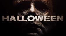 """Halloween, """"strage"""" al botteghino Usa per il nuovo capitolo della saga horror"""