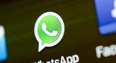 Whatsapp, come scoprire se ti tradisce: il metodo semplice e gratuito