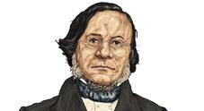 L'illustrazione di Bergamelli