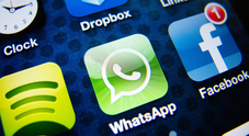 WhatsApp, in arrivo una grande novità per i messaggi vocali: ecco di cosa si tratta