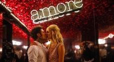Ferragnez, notte di festa prima del matrimonio: balli nudi, discorsi e lacrime. Ecco com'è andata