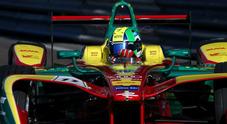 Di Grassi: «Elettrificazione, ecco il domani del motorsport. Con la Formula E prepariamo il futuro»