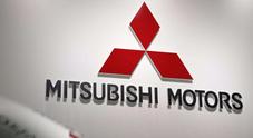 Nissan punta al 30% di Mitsubishi Motors, l'accordo sarebbe in fase finale