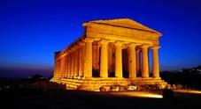 Acque color zaffiro con il profumo della storia: la Sicilia è una sicurezza