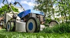 Il comune dove la domenica è vietato tagliare l'erba