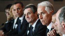 Olimpiadi 2026, per Milano-Cortina oggi il sogno può diventare realtà