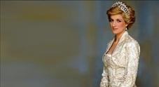 Lady Diana, l'anniversario della morte: ecco le ultime parole della principessa al pompiere che cercò di salvarla