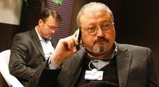 Khashoggi, telefonata Erdogan-Trump: Turchia domani renderà pubblici risultati inchiesta