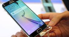 Alcuni smartphone Samsung hanno inviato foto di nascosto dai proprietari