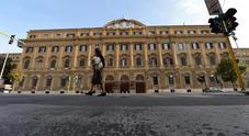 Decreto fiscale, subito 800 milioni di tagli ai ministeri