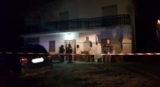 Maria Pia legata e uccisa, arrestato uno dei killer: inchiodato dal Dna