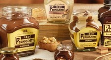 Pernigotti, sollievo: la storica fabbrica di cioccolato resterà in Italia
