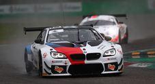 Partita da Monza la stagione dei Campionati Italiani Velocità