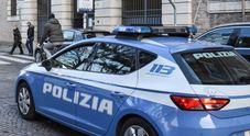 Polizia stradale a rischio: Portogruaro nella black list