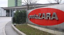 Pasta Zara, il vicepresidente avvisa  i dipendenti: «Non metto più piede lì»