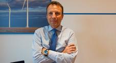 Enel, Venturini: «Mobilità elettrica è ormai una realtà. Il nostro Piano Infrastrutturale eliminerà l'ansia da ricarica»