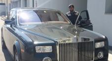 Auto di lusso, maxi truffa milionaria  partita dal Friuli: 5 arresti