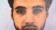 Chi era Cherif Chekatt, killer con 27 condanne