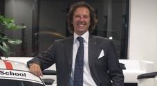 Morto venditore storico di Porsche: si è spento due giorni dopo la madre