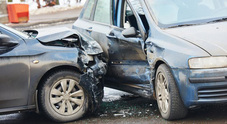 Incidenti stradali, dai testimoni alla scatola nera: ecco le nuove regole sul risarcimento