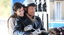 Terence Hill torna al cinema con un nuovo film: «Per Bud Spencer»