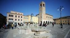 """Da Fano fino a Pescara nei luoghi """"segreti"""" della Grande Bellezza"""