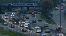 Francoforte, i vecchi diesel (Euro5 compresi) vanno in pensione: divieto di circolazione dal 2019