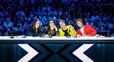 """X Factor nei guai, Levante fuori dalla giuria: e da un potenziale giudice arriva un sonoro """"No"""""""