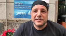 Giovedì santo: Napoli-Arsenal o zuppa di cozze?