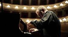 Wunderkarmmer Orchestra e Marzocchi: musica da brividi allo Sperimentale