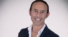 Marco Zingaretti è il volto delle Marche a Miss Italia Spopola anche a Sanremo