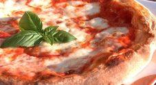 Le migliori pizzerie d'Italia secondo Gambero Rosso: trionfano Pepe e Padoan