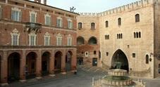 Da Fabriano a Bologna un viaggio delle meraviglie con la firma Unesco