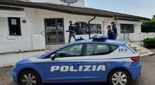 Aggressioni e risse, stranieri picchiatori: chiuso per 3 mesi il Papillon